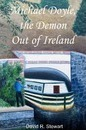 Michael Doyle, the Demon Out of Ireland - Canada