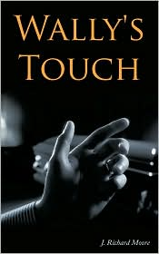 Wally's Touch