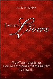 Twenty- Two Lovers - Alan Trustman