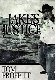 Jake's Justice