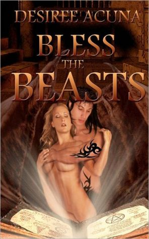 Bless the Beasts