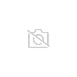 Think and Grow Rich, Original 1937 Classic Edition - Napoléon Hill