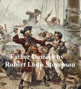 Father Damien - Robert Louis Stevenson