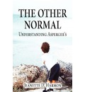 The Other Normal - Jeanette D Harmon
