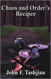 Chaos And Order's Recipes