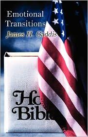 Emotional Transitions - James H. Gaddis