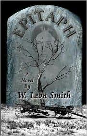 Epitaph - W. Smith