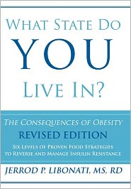 What State Do You Live In?: The Consequences of Obesity