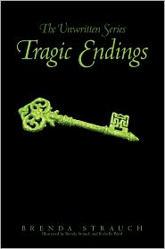 Tragic Endings: The Unwritten Series
