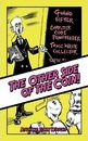 The Other Side of the Coin! - Richard John Wright
