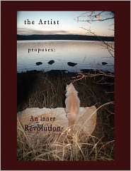 the Artist proposes: An inner Revolution - Sargeant