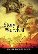 Story of a Survival