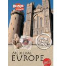 Medieval Euro (Freestyle Express: Time Travel Guides)