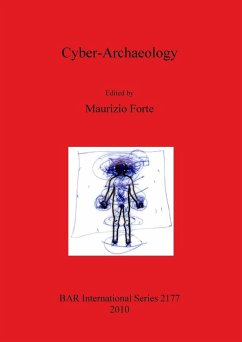 Cyber-Archaeology