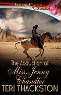 The Abduction of Miss Jenny Chandler