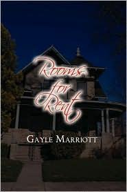 Rooms For Rent - Gayle Marriott
