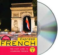 Behind the Wheel Express - French 1 - Created by Mark Frobose, Behind the Wheel Staff