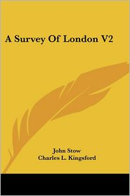 Survey of London V2