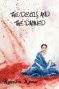 The Devils and the Damned - Rajendra Kumar