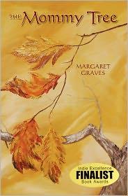The Mommy Tree - Margaret Graves