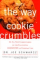 That's The Way The Cookie Crumbles - Joe Schwarcz