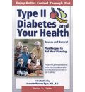 Type II Diabetes and Your Health - Helen V. Fisher