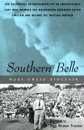Southern Belle - Sinclair, Mary Craig