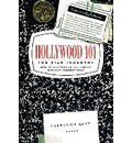 Hollywood 101 - Frederick Levy