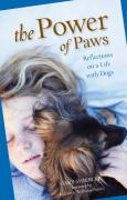 The Power of Paws: Reflections on a Life with Dogs
