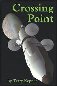 Crossing Point - Terry Kepner