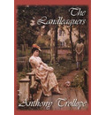 The Landleaguers - Anthony Trollope