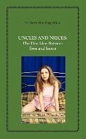 Uncles and Nieces: The Fine Line Between Eros and Incest - Mundinger-Klow, Garth