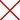 No, I Don´t Want to Play Today - Jones Brenda
