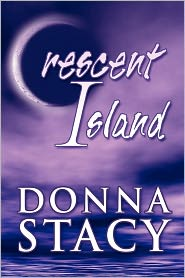 Crescent Island - Donna Stacy