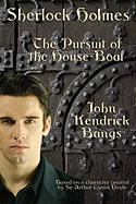 Sherlock Holmes: The Pursuit of the House-Boat
