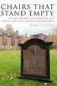 Chairs that Stand Empty - James Hern