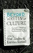 Beyond Writing Culture
