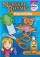 Nursery Rhymes Sing and Play - Prim-Ed Publishing