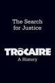 Search for Justice - Brian Maye