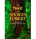 The Tree in the Ancient Forest - Carol Reed-Jones