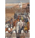 The Cross and the Beatitudes - Reverend Fulton J Sheen