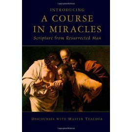 INTRODUCING A COURSE IN MIRACL
