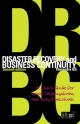 Disaster Recovery and Business Continuity, 2nd Ed. - Thejendra BS