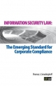 Introduction to Information Security and ISO27001 - Steve G. Watkins