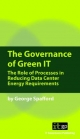 Governance of Green IT - George Spafford