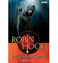 Robin Hood: The Silver Arrow and the Slaves Audio Pack - Lynda Edwards