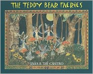 The Teddy Bear Faeries