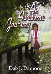 An Awesome Journey - Damone, Deb J. / Ashenden, Peter / Newman, Gayle L.