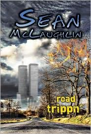 Road Trippn' - Sean Mclaughlin
