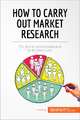 How to Carry Out Market Research - 50MINUTES.COM